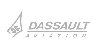 logo-client-echeverria-hendaye-DASSAULT