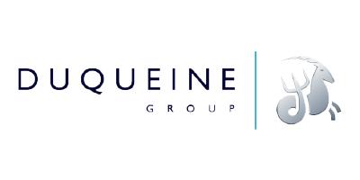 logo-client-echeverria-hendaye-DUQUEINE