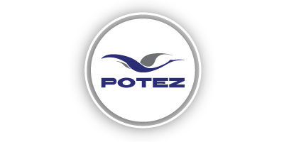 logo-client-echeverria-hendaye-potez