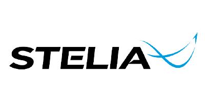 logo-client-echeverria-hendaye-stelia