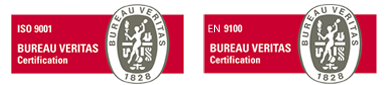 ISO-CERTIFICATIONS-ECHEVERRIA