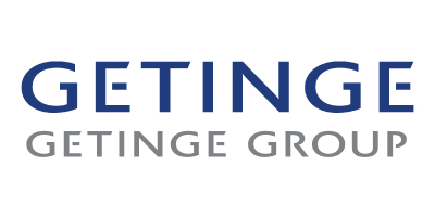 LOGO-CLIENTS-GETINGE