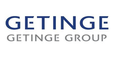 LOGO-CLIENTS-GETINGE